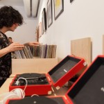 Beefeater-Record-Store-2