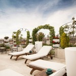 ocho-experiencias-top-este-verano-en-madrid-ginmare-2