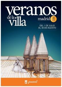 10-planes-para-vivir-madrid-mientras-todos-estan-en-la-playa-veranosvilla