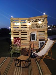 jameson-picnic-madrid-5