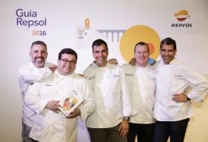 10-hotspots-para-almas-foodies-madrid-guia-repsol