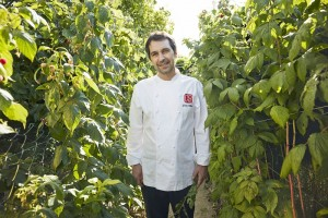 6-citas-gastronomicas-madrid-the-table-by