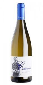 10-copas-de-vino-para-san-valentin-canforrales-chardonnay-madrid