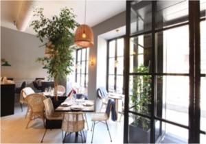 7-restaurantes-en-madrid-ornella