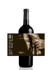 10 vinos día del padre