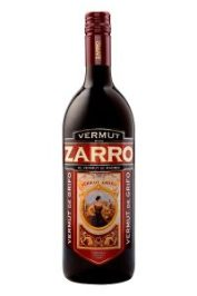 7 vermuts madrid