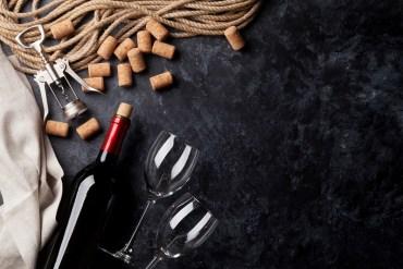7 vinos dulces san valentin