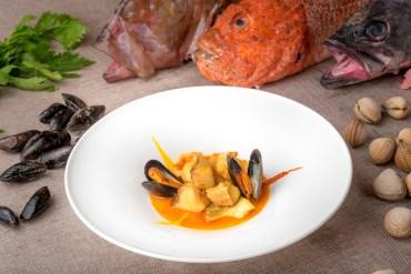 planes gastronómicos marzo en madrid