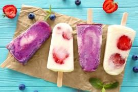 7 heladerías combatir el calor madrid