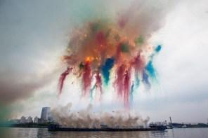 ARTE | 15 exposiciones para refrescar este verano en Madrid