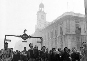 10 cuentos de navidad madrid