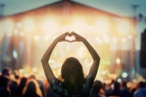 15 conciertos imprescindibles antes de que termine el año en Madrid