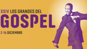 conciertos imprescindibles madrid