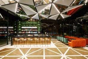 AGENDA | 5 planes para darle la bienvenida a noviembre en Madrid