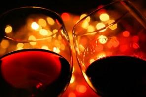 7 brindis salvajes y románticos por San Valentín