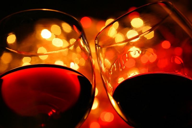 vinos-san-valentin