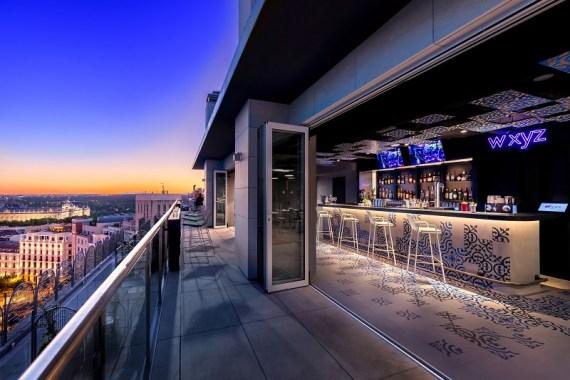 10-razones-hotel-aloft-madrid-gran-via
