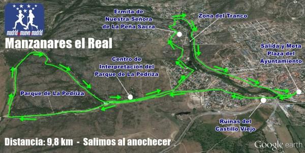 Recorrido_MsMxM-ManzanaresElReal-2016-01