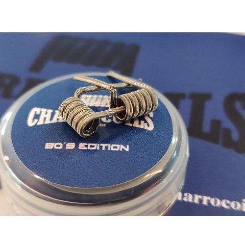 Cigarrillos electrónicos | Cigarros electronicos | Tienda de Vapeo | Tienda de Cigarrillos electronicos 16