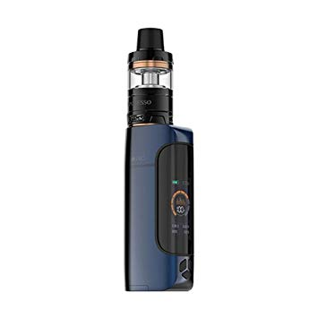 Cigarrillos electrónicos | Cigarros electronicos | Tienda de Vapeo | Tienda de Cigarrillos electronicos 3