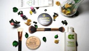 5 productos de cosmética por menos de 3 euros madridvenek
