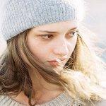 5 Problemas de Belleza en Invierno y cómo solucionarlos