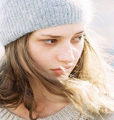 beauty problems problemas de belleza en invierno winter