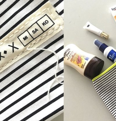 birchbox junio 2017 review