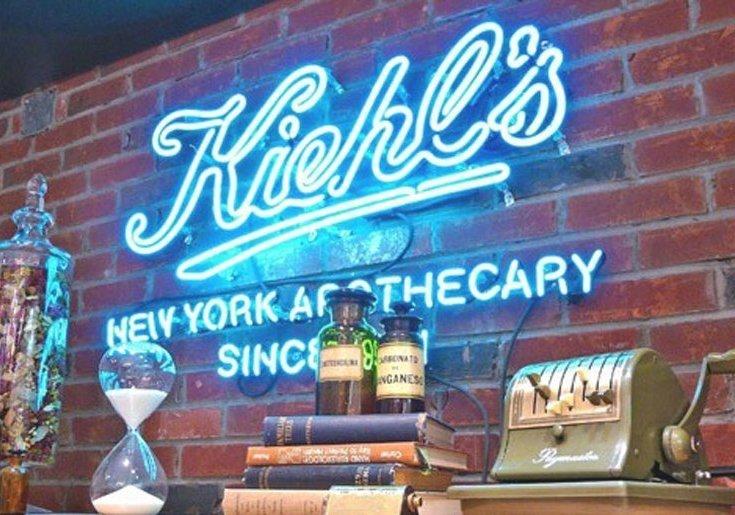 kiehls carta a kiehls loreal no me gusta kiehls kiehls envios kiehls compra on line kiehls envia mal