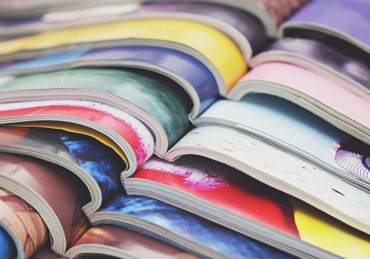 regalos de revistas españa julio 2017