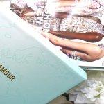Review de Look Fantastic de Agosto – Global Glamour