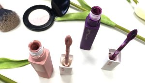 super stay matte ink maybelline madridvenek review swatches 6