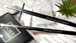 boxycharm septiembre 2017 pur briogeo colourpop studio makeup beauty box bodyographypro