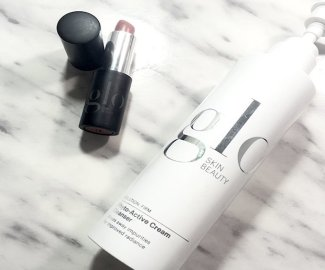 glo beauty phyto cleanser limpiador facial influenster 4