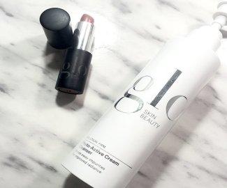 glo beauty phyto cleanser limpiador facial influenster 4