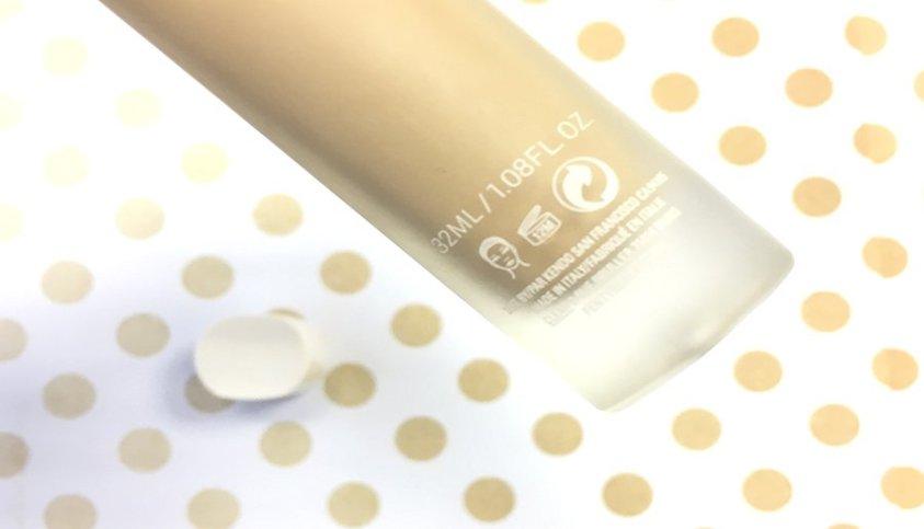 fenty beauty pro filtr foundation base pro filtr fenty beauty rihanna base de maquillaje mate 2