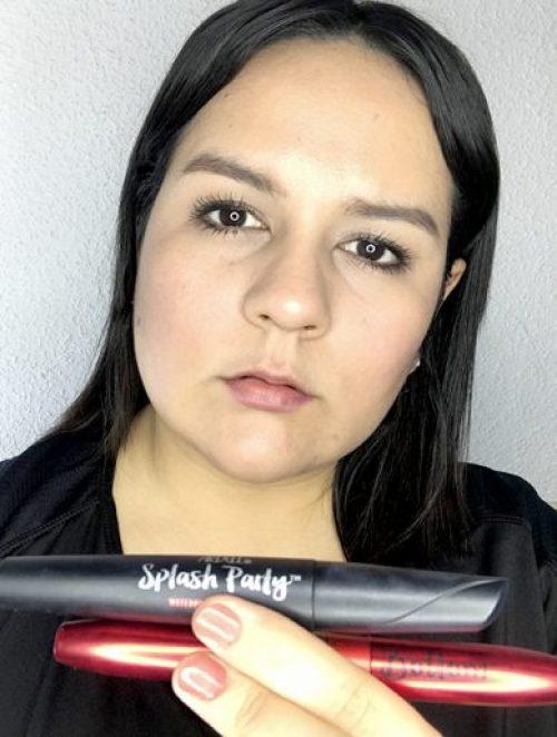 ardell beauty makeup maquillaje sombras de ojos ardell pestañas ardell labiales ardell lapiz de ojos ardell ardell review ardell opinion 3