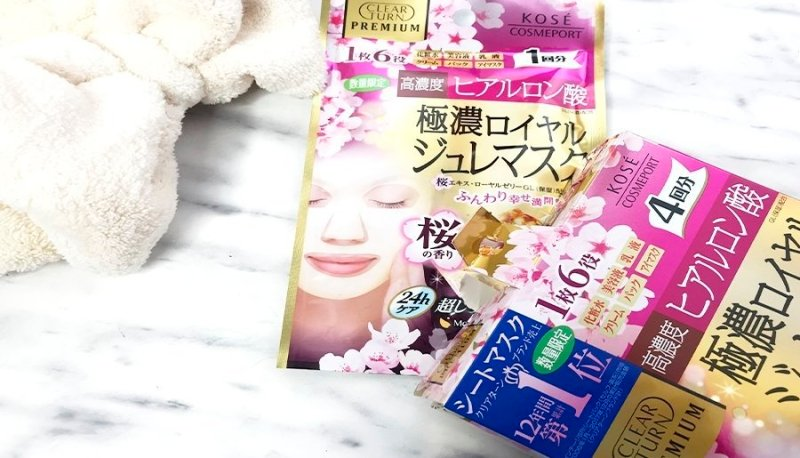 cosmetica japonesa compras beauty japon kose cosmetics biore shiseido senka suisai perfect whip clear powder beauty japon cosmetica japon 2
