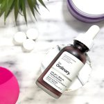 the ordinary peeeling solution aha 30 bha 2 exfoliacion quimica the ordinary como usar el peeling the ordinary aha bha 9