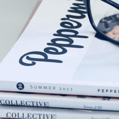 Regalos de las revistas de Noviembre 2019 + Suscripciones
