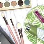 boxycharm julio 2019 review opinion