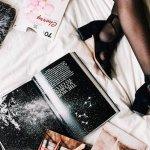 avance Regalos Revistas diciembre 2019 avance Suscripciones de las revistas de diciembre 2019 regalo glamour regalo cosmopolitan regalo woman regalos revistas 2019