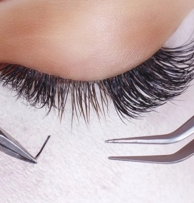 extensiones de pestañas opinion extensiones de pestañas pelo a pelo extensiones de pestañas madrid