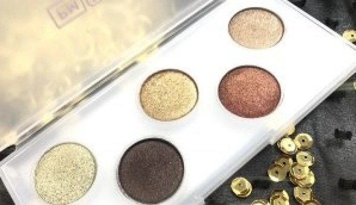 pat macgrath eye ectasy paleta sublime sephora españa swatches pat mcgrath opinion maquillaje 3