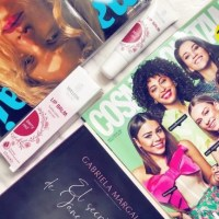 Regalos revistas Junio 2020 - ¿Tendremos revistas este mes?