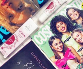 regalos revistas junio 2020 que regalos traen las revistas de junio 2020 madridvenek