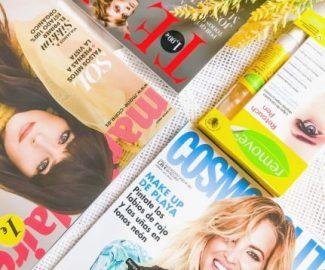 regalos revistas julio 2020 madridvenek