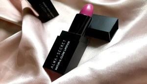 alma secret natural glow lipstick labiales alma secret opinion 3