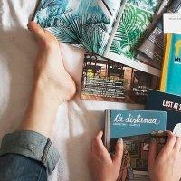 Regalos revistas Diciembre 2020 – Suscripciones revistas