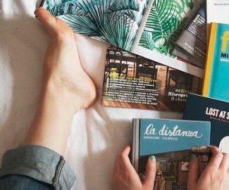 regalos revistas diciembre 2020 que traen las revistas 2020 avance de los regalos de las revistas diciembre 2020 madridvenek